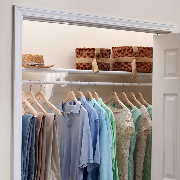 ez-shelf-19.50-30.25-Expandable-Shelf-and-Rod-white-main