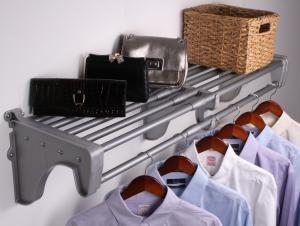 Ez Shelf Sales Surge At Boynton Beach Lowes Ez Shelf