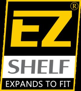 EZ Shelf