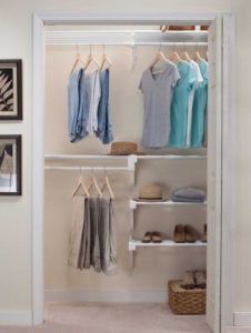 REACH-IN-CLOSET---NO-SHOE-RACK-FRONT-VIEW_1640_0