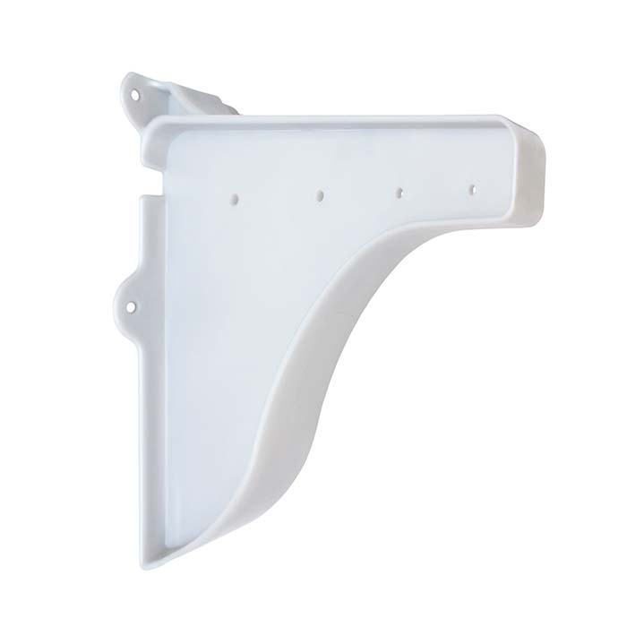 ez-shelf-End-Brackets-for-Shelf-single-white-main
