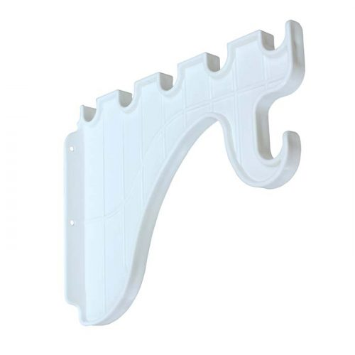 ez-shelf-Center-Support-for-Closet-Shelf-and-Rod-white-main