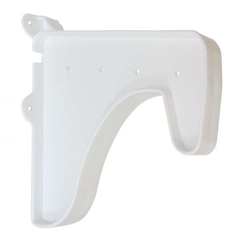 ez-shelf-End-Brackets-for-Closet-Shelfand-Rod-white-single-main