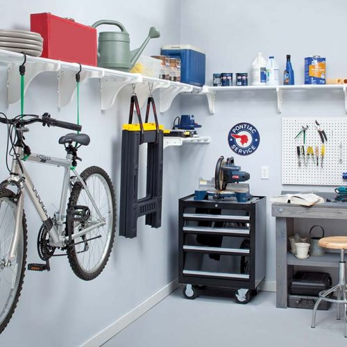 ez-shelf-Expandable-Garage-shelves-white-main