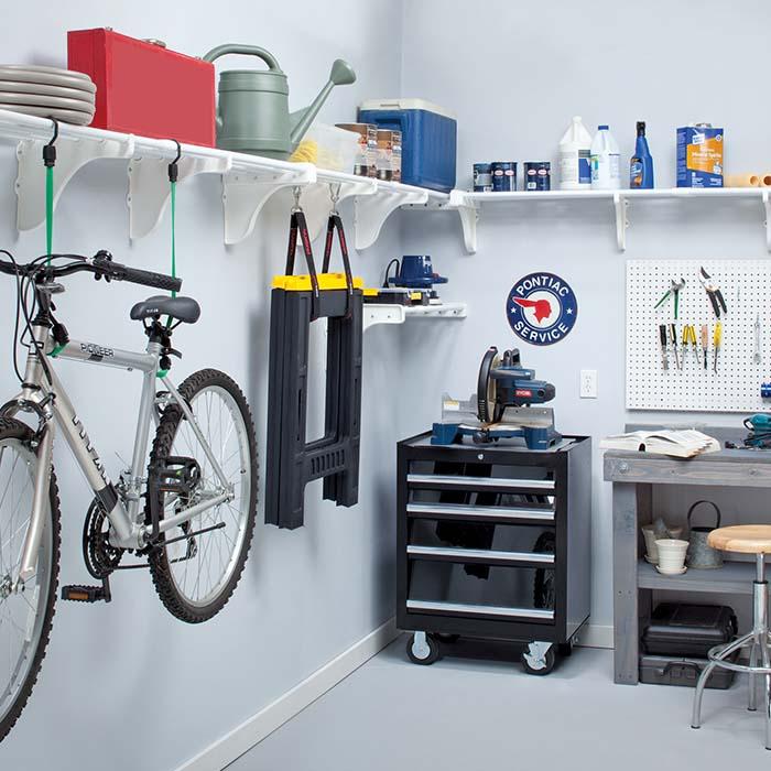 ez-shelf-Expandable-Garage-shelves-white-main