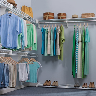 ez-shelf-Walk-in-Closet-Kit-322