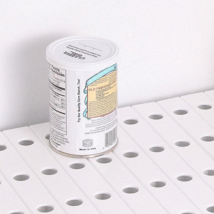 ez-shelf-adjustable-shelf-top-white-main
